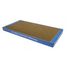 Yami-yami  картонная когтеточка-лежанка