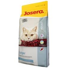 Josera Emotion L?ger для мало-активных и для стерилизованных кошек и котов