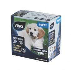 VIYO Питательный напиток для укрепления иммунитета, 30мл.
