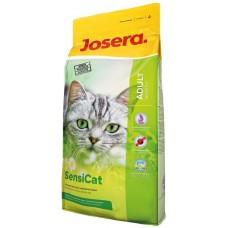 Josera Emotion SensiCat для кошек с чувствительным пищеварением