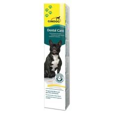 Gimdog зубная паста для собак 50гр. (26227)