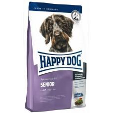 Happy Dog корм для пожилых собак (Supreme Senior)