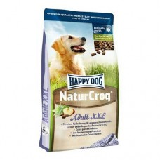 Happy Dog корм для собак крупных пород (NaturCroq XXL), 15кг (08051)
