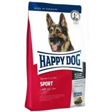 Happy Dog корм для взрослых спортивных и рабочих собак (Sport Adult) (08045)