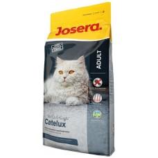 Josera Emotion Catelux для длинношерстных кошек