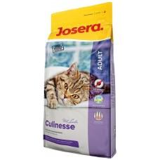 Josera Emotion Culinesse  для привередливых кошек