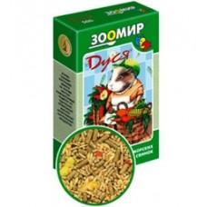 Дуся корм для морских свинок, 500 гр.(882)