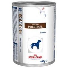 Royal Canin GASTRO INTESTINAL для собак, лечение ЖКТ