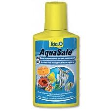 Тетра AguaSafe Кондиционер для подготовки воды