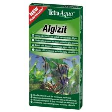 Tetra Algizit средство быстрого действия против водорослей (для 200л), 10табл.  (770386)
