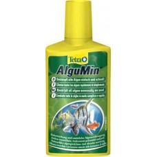 Tetra AlguМin средство для борьбы с водорослями 100мл. (770416)