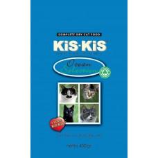 KiS-KiS Ocean selection 450 gr