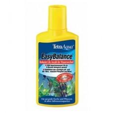 Tetra EasyBalance кондиционер поддержания параметров воды 250мл. (139176)