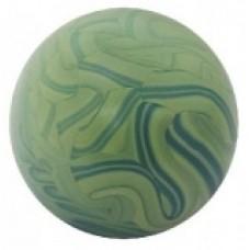 """Гамма """"Мяч средний"""", литая резина, 55-60см (ИГ-13200)"""