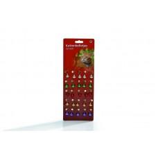 Beeztees 595845 Бубенчик для кошек 14мм. (16189)