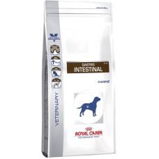 Royal Canin GASTRO INTESTINAL GI25 Диета для собак при нарушениях пищеварения
