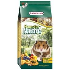 Верселе-Лага Hamster Nature Корм для хомяков 750гр. (13641)