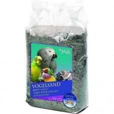 JR FARM Песок для птиц, 3кг. (08685)