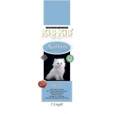 KiS-KiS Kitten 2 kg