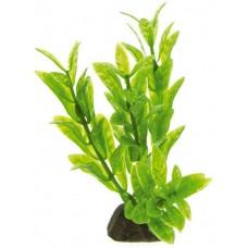 Искусственное растение, 10см, пластик, блистер (5602000)