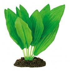 Искусственное растение, 10см, шелк, блистер (5610183)