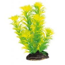 Искусственное растение, 13см, пластик, блистер (5610031)