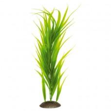 Искусственное растение, 40см, пластик, блистер (5602095)