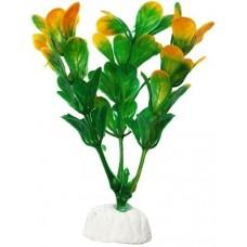 Уют ВК104 Растение Бакопа зелено-желтая 10см (C42798)