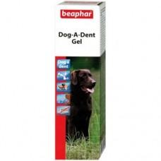Беафар Tooth gel Гель для чистки зубов, 100г (13224)