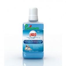 Экопром Cliny Жидкость для полости рта, 300мл. (К102)