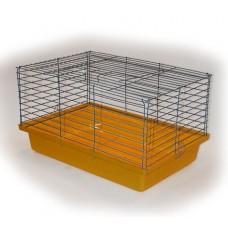 Zoo Mark Клетка для кроликов