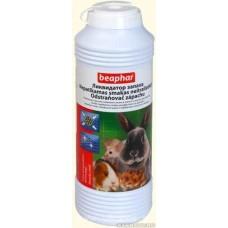 Beaphar Ликвидатор запаха для грызунов в клетках и вольерах, 600г. (15250)