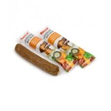 TITBIT Biff Шпикачки мясные с печенью говяжьей и морковью (5375)
