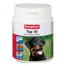 Beaphar витамины для собак TOP 10