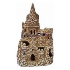 Белая керамика 15 Замок (39270)