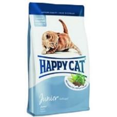 Хэппи Кэт корм для котят (Junior)