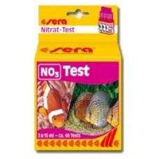 Сера Nitrate-Test тест для определения содержания нитратов 15мл (4510)