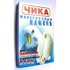 Чика Минеральный камень для птиц, 20г. (15303)