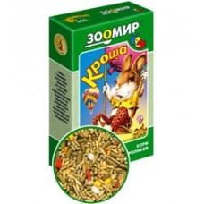 Кроша для кроликов 500 гр (9893)
