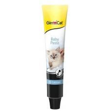 Gimpet Baby Paste Паста для котят с кальцием, 100г. (406435)