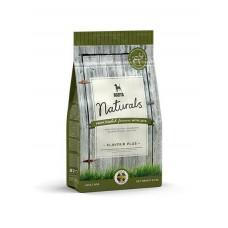 Bozita Naturals Flavour Plus для взрослых собак с нормальным уровнем активности с оленем