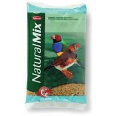 Падован корм для экзотических птиц основной 1 кг. (01111)