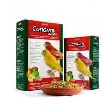 Падован корм для канареек комплексный основной 400 гр. (02750)