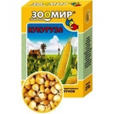 Кукуруза 400 гр (37334)