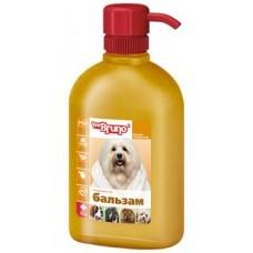 Мистер Бруно Бальзам-кондиционер для собак, 350мл. (45086)