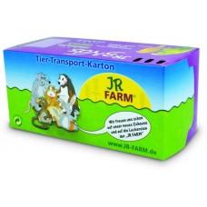 JR FARM Коробка для транспортировки животных