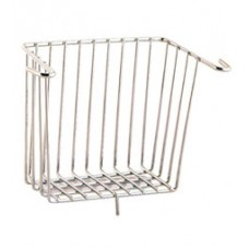 ТРИКСИ кормушка для грызунов металл
