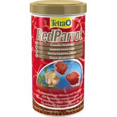"""Тетра 199019 Tetra RedParrot Корм для """"красных попугаев"""", шарики 250мл (18468)"""