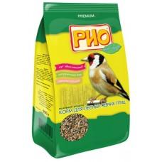 Рио корм для лесных певчих птиц, 0.5кг. (58021)