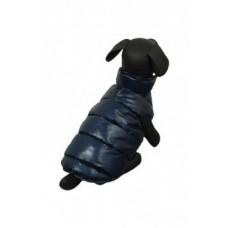 Куртка синяя, болонь (Jacket Astronaut)